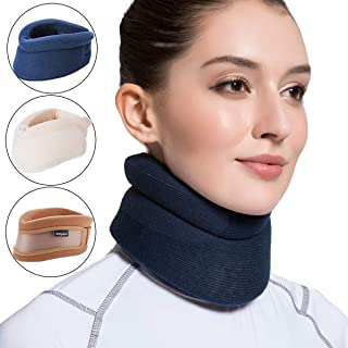 Best neck support collar Reviews