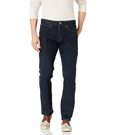 Lee Performance Series Extreme Motion Athletic Fit Tapered Leg Jean