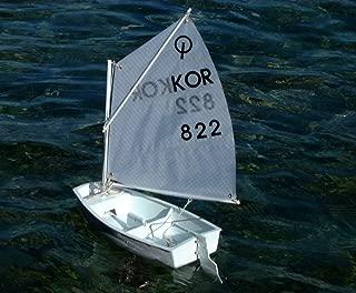 Best model dinghy kits Reviews