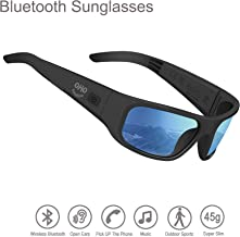 Best spy sunglasses 1080p Reviews