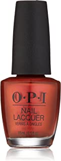 Best opi metallic gel Reviews