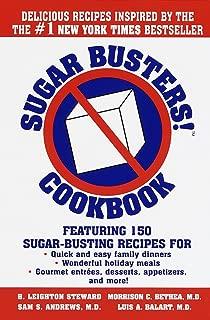 Best cut the sugar recipes Reviews