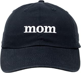 Best cute baseball mom hats Reviews