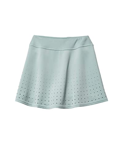 Soybu Air Skort (Agave) Women