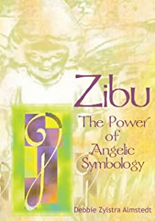 Best angelic zibu symbols Reviews