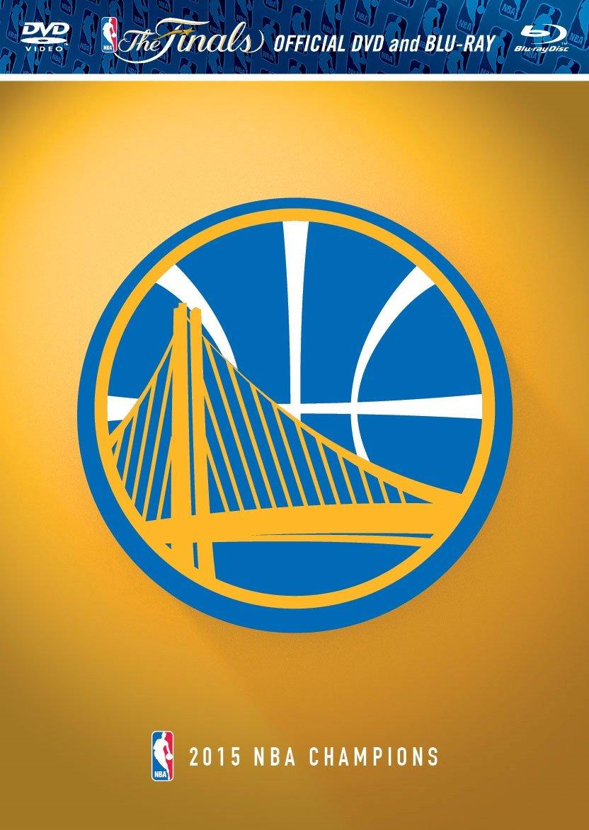 2015 Popular NBA Championship: Highlights TM1691 Warriors New life State Golden