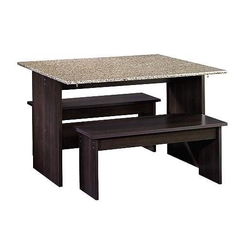 Granite Kitchen Tables: Amazon.com