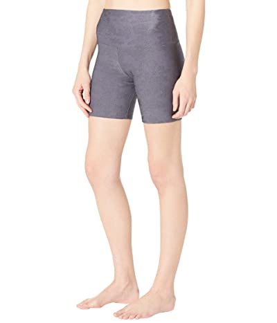 Onzie Jacquard Bike Shorts Women