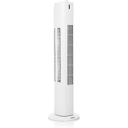 Ventilateur colonne Tristar VE-5985 - 79 cm - Minuterie