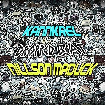 Dropped Beat (feat. Kannkrel)