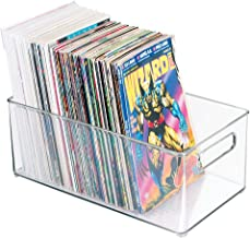 pull out dvd storage