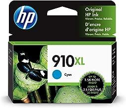 Best hp 5300 ink Reviews