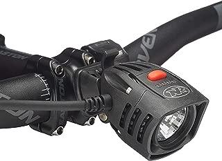 NiteRider Pro 1200 LED Headlight Rechargeable Front Bike Light
