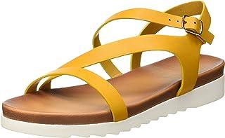 5eca3d5f Amazon.es: MARIA MARE: Zapatos y complementos