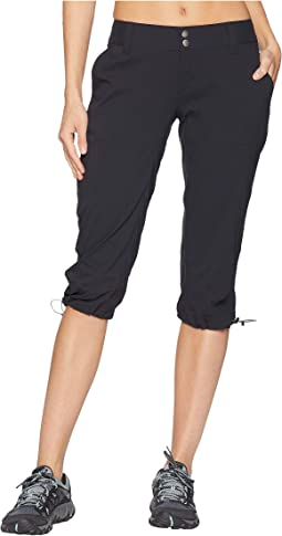 Saturday Trail™ II Knee Pant