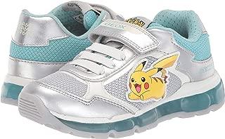 Best pokemon ash shoes Reviews