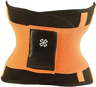 hot Shapers Women Slimming Body Shaper Waist Belt Girdles Firm Control Waist Trainer Shapwear