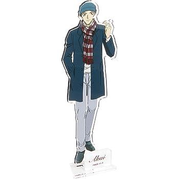 名探偵コナン 赤井秀一 アクリルスタンド Vol.11