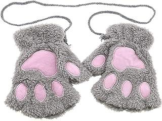 Amazon.es: guantes gato