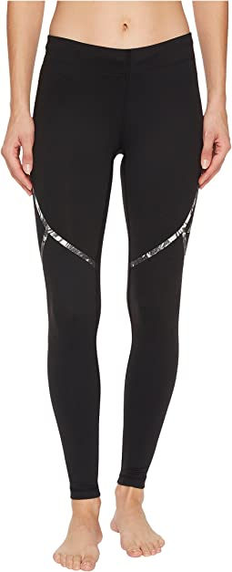 New Balance - Trinamic Tights