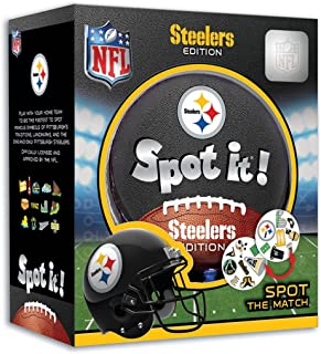 Best pittsburgh steelers photos Reviews