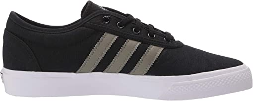 Core Black/Legacy Green/Footwear White