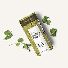 Laila Ali – Sassy Seasoning Spice Blend Organic (Salt Free)