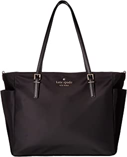 Kate Spade New York - Watson Lane Bethany Baby Bag