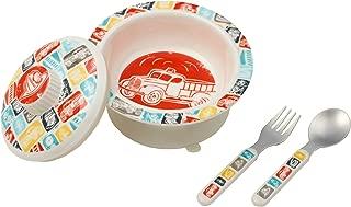 sugarbooger bowl set
