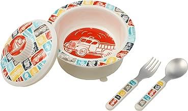 sugarbooger baby bowl set