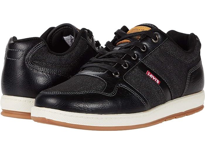 Levi's® Shoes Levi's® Shoes Oscar 2 Mills