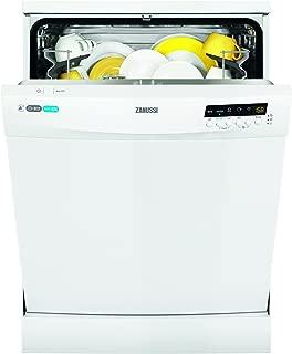 Amazon.es: Zanussi - Lavavajillas: Grandes electrodomésticos