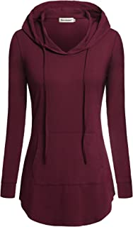 Best sweaters to wear with leggings Reviews