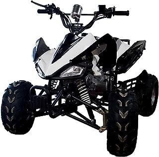 Amazon.es: quad hummer - Motos, accesorios y piezas: Coche y ...