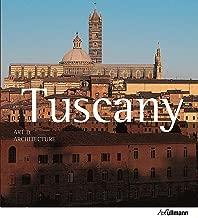 Art & Architecture Tuscany
