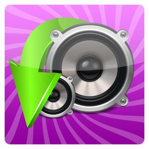 Música Española Downloader MP3