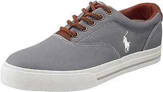 huarache shoes grey