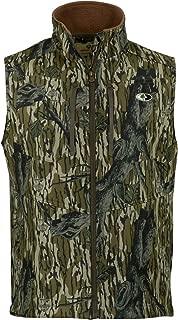 Best mossy oak orange hunting vest Reviews