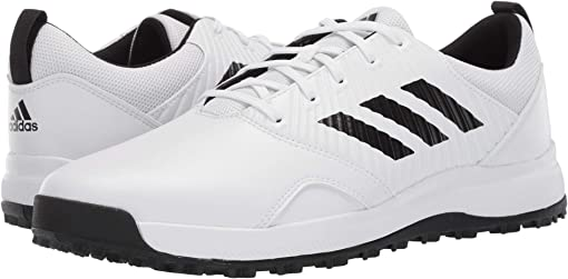Footwear White/Core Black/Grey Six