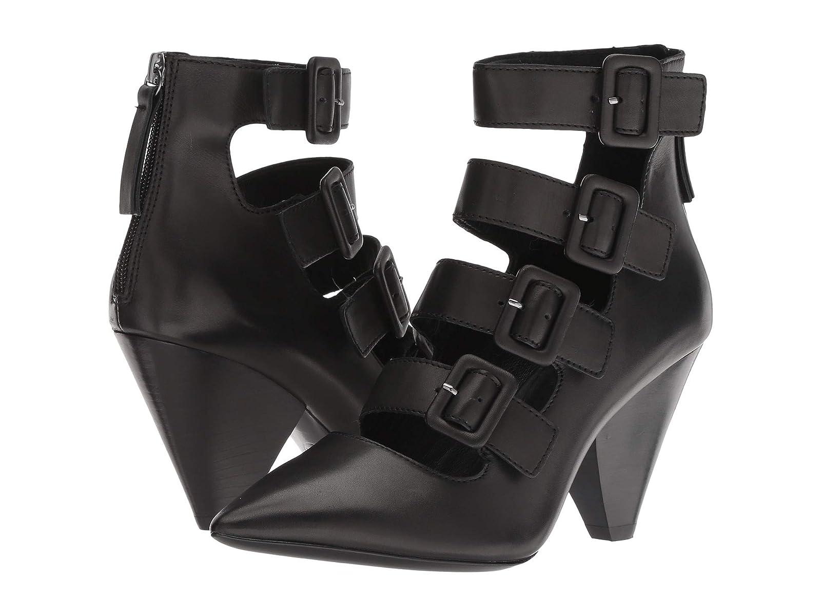 ASH DolbySelling fashionable and eye-catching shoes