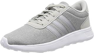Adidas lite racer scarpe da corsa m19693 | Intelligente