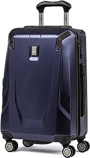 Luggage Crew 11 21