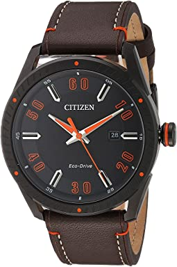 Citizen Watches - BM6995-19E Drive