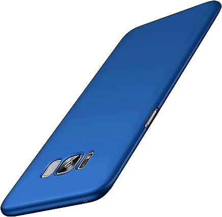 2851de45c1d VELLYOU [2-en-1 Funda Samsung Galaxy S7 Edge + Regalos [3D Full Coverage HD  Protector de.