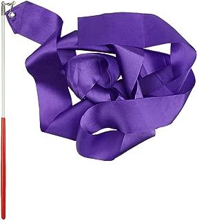 Shxstore Rhythmic Gymnastics Ribbon