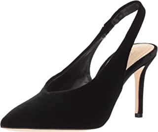 حذاء Melea النسائي من Imagine Vince Camuto
