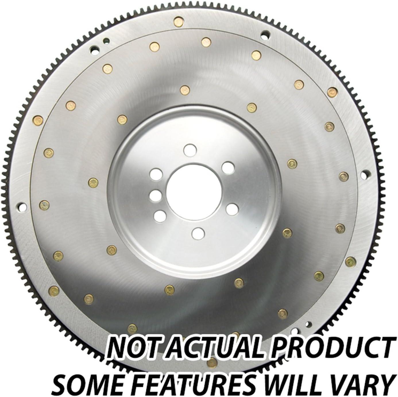 Centerforce 900170 Flywheels Aluminum
