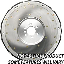 Centerforce 900220 Billet Aluminum Flywheel