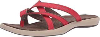 Women's Kambi II Sandal, High-Traction Grip, Shock Absorbent