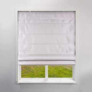 Best privacy roman blinds Reviews
